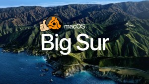 macOS Big Sur DEX 3 DJ Software Support
