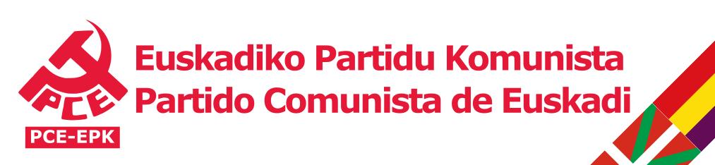 logo_web_20170515