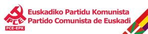 Escuela de formación PCE-EPK