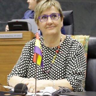 El Parlamento navarro admite a trámite la propuesta de ley para la reparación de víctimas de extrema derecha