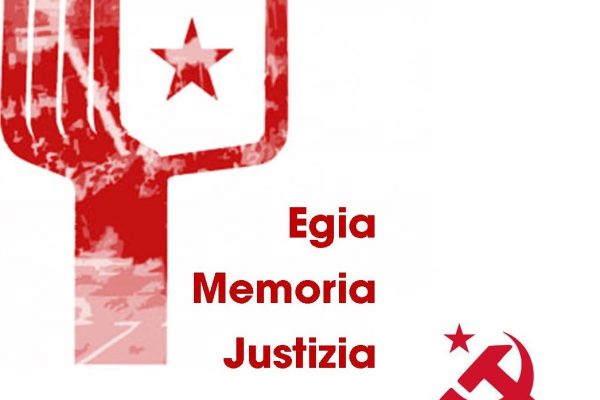 Gogoan zaituztegu.  Artículo de opinión de Miguel Burdallo sobre el 3 de Marzo.