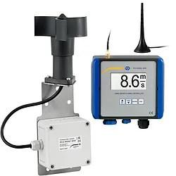 Crane Anemometer PCE-WSAC 50W 230