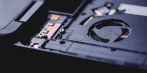 it-services-09