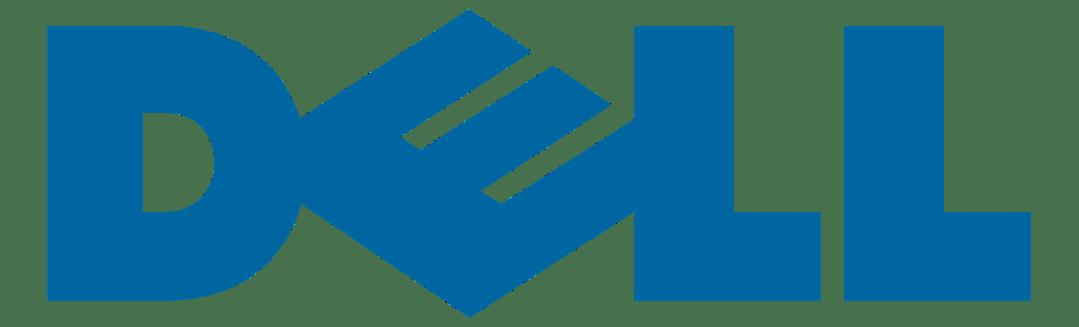 DELL Laptop Repair – Irvine   PC Expert Services