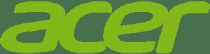 Acer Laptop Repair in Irvine, Orange County