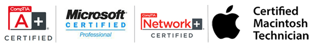 pcexpertservices-irvine-computer-laptop-repair-certifications
