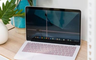 Which Chromebook Should I Buy?