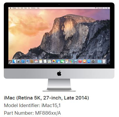 iMac-2014