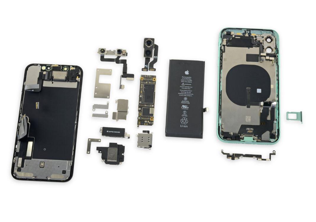 how-to-fix-iphone-ipad-irvine-pcexpertservices-repair-iOs