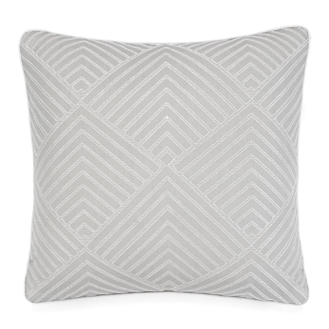 16x16 decorative pillows online
