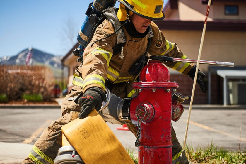 PCFD-Fire-Suppression-Gallery-6