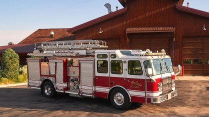 PCFD-Reserve-Engine-31