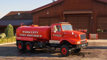 PCFD-Water-Tender-37