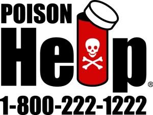 poison-help