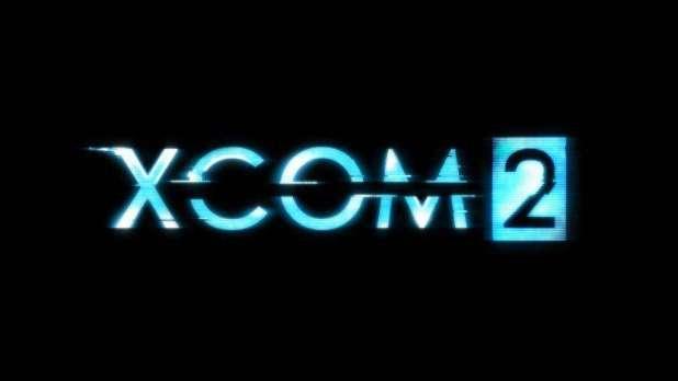 2875861-xcom-2-logo-static