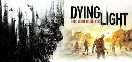 Dying_Light-Goodnight