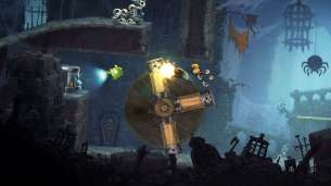 Rayman_Adventures_Screen_04_Castle_150707_4pm_CET