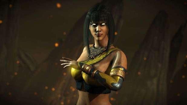 Mortal-Kombat-X_Tanya_2