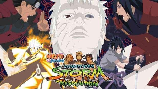 Naruto-Shippuden-Ultimate-Ninja-Storm-Revolution-PC-Cover
