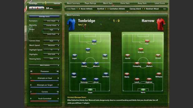 championshipmanager2010800_01