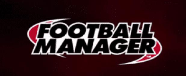 Football manager 2016 - הולך לשבור שיאים?