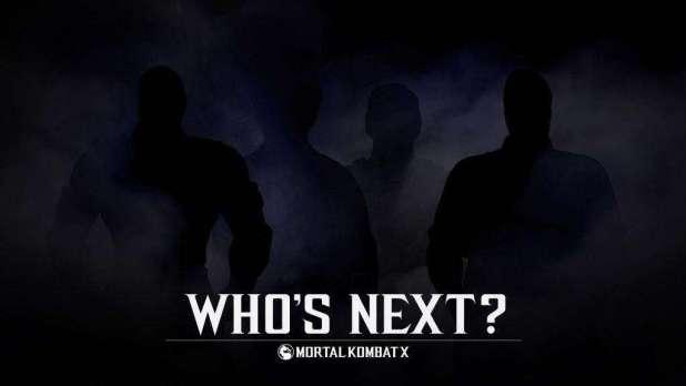 Mortal Kombat_1080_v5-1024x576