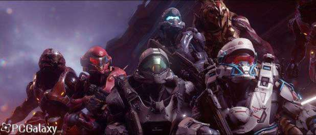H5-Guardians-Cinematic-Campaign-Battle-Of-Sunaion-Osiris-Friends-and-Family-jpg