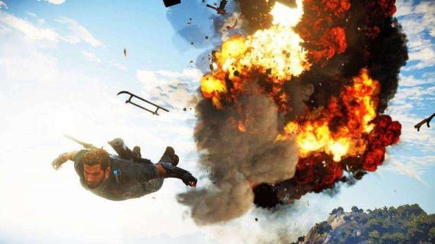 Just-Cause-3-New-Screenshots-Reveal-Explosive-Action-Fighter-Jets-Cars-and-Gliding-471815-7