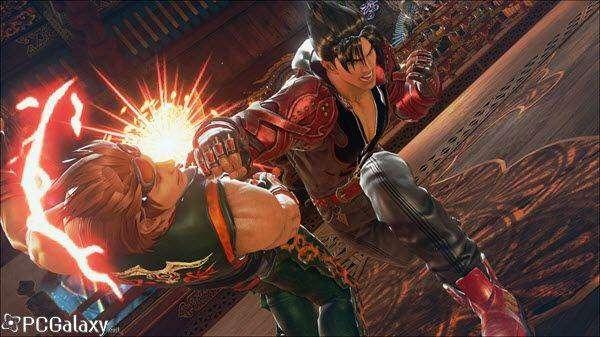 Tekken7-5