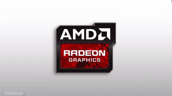 AMD-Radeon-Banner