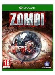 קופסת המשחק על ה-Xbox One