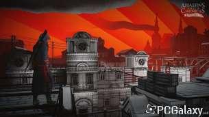 ACC_RUSSIA_screen_Viewpoint_2_wm