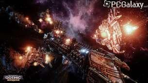 NEW_battlefleet_gothic_armada-11