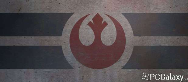 star-wars-rebel-alliance-wallpaper1