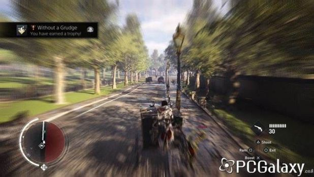 Assassin's Creed® Syndicate_20151119234117