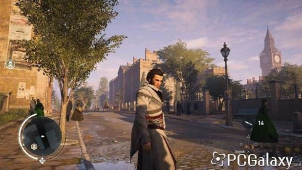 Assassin's Creed® Syndicate_20151122015523