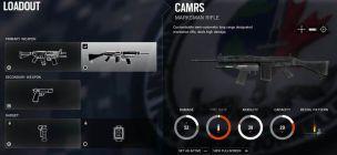 weapon-loadout-dlc-4