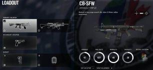 weapon-loadout-dlc