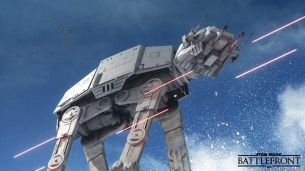 Star Wars Battlefront8
