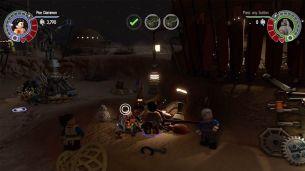 lego-star-wars-the-force-awakens-1-2