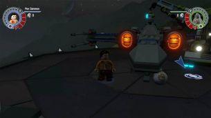 lego-star-wars-the-force-awakens-2