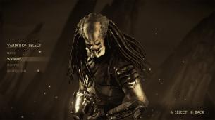 Mortal Kombat XL 3