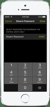 _iPhone5-1SetPasscode