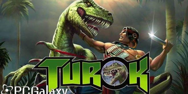 turok-remaster