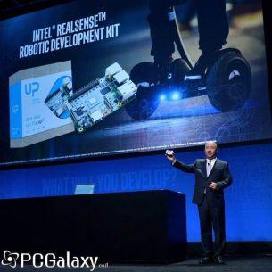 Realsense-robotics-dev-kit-960x960_c