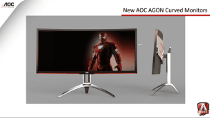 agon series by aoc 4
