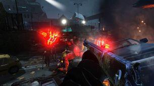 Killing_Floor_2_PS4_Announce_screenshot_1
