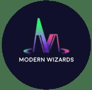 Modern Wizards 1