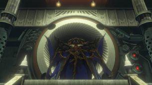 World Of Final Fantasy 5