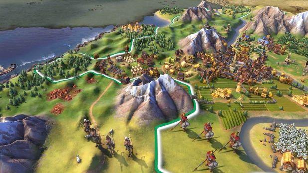 civilization-6-1-1